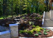 Backyard-Water-Oasis